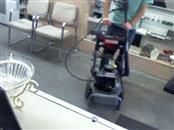 CRAFTSMAN Pressure Washer 580.752182
